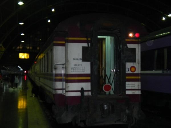 DSCN3886 (800x600).jpg
